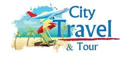 CITY TRAVEL & TOUR