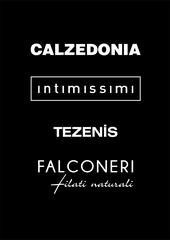 Calzedonia Group