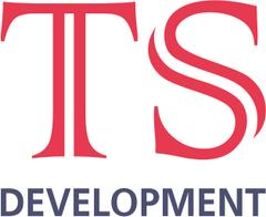 TS Development