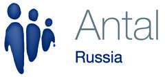 Antal Russia